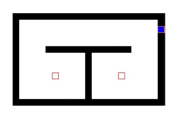 TwoOccupants_Window